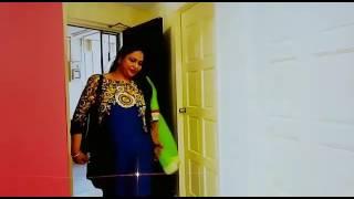 alaipayuthey Vasantham