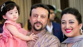 সিনেমার কাহিনীকে হার মানালেন নায়ক রিয়াজ ও তার স্ত্রী   Riaz Ahmed and Wife love Story   Bangla News