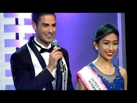 Xxx Mp4 Mister International 2015 Finals Night Top 5 And Q A 3gp Sex
