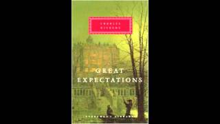 Great Expectations Audiobook Part 39