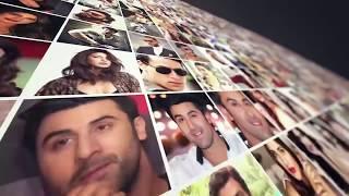 बेकाबू हुई Sunny Leone, Viral हुआ Hot Video... | Sunny Leone Hot Video