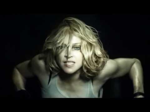 Xxx Mp4 Madonna Die Another Day 3gp Sex