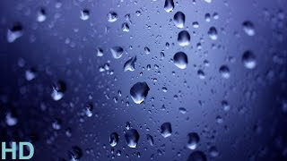 Música Para Dormir - Chuva e Flauta - 2 Horas