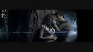 Enrique Iglesias- Do you know.mp4