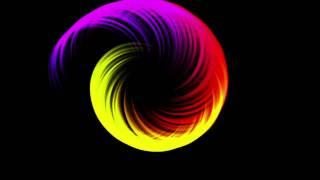 My Music Show 4 Mixed by: DJ Kuba&Ne!tan