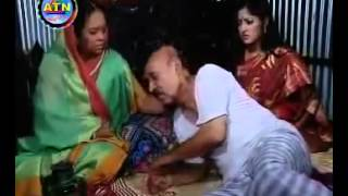 Bangla Natok Halkhata part  4