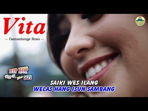Vita - Gemantunge Roso _ Hip Hop Rap X   |   (Official Video)   #music