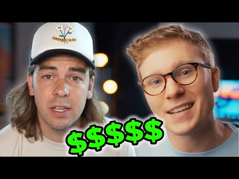 The REAL reason Cody Ko became a millionaire