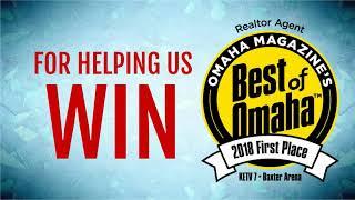 Best Of Omaha 2018