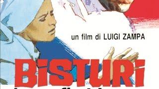 Secrets of a Nurse (Hospitals The White Mafia) - Full Movie by Film&Clips