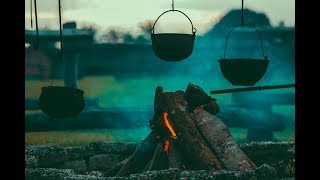 Amazing life hacks | How to start fire