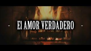 ¿Qué es el Amor Verdadero? - 1 Corintios 13