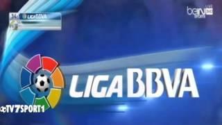 اهداف مباراة ريال مدريد ورايو فاليكانو 3-2 [2016/04/23] تعليق حماد العنزي [HD]