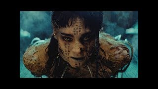 New Thriller Movies 2017 24/7 | Thriller Movies Full Length English | Long Day