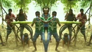 Bangla  Fanny song 2016