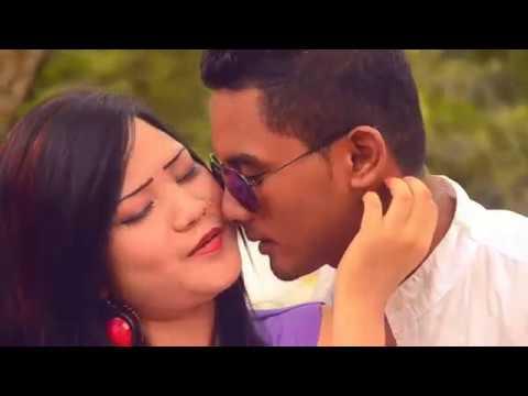 Xxx Mp4 Fandai Sula New Bodo Film 3gp Sex