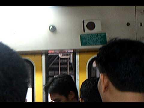 Xxx Mp4 LRT1 2G LRV Door 3gp Sex