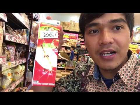 Xxx Mp4 Belanja Menu Buka Puasa Di Jepang 3gp Sex