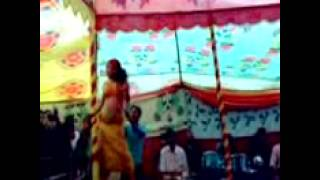 Bangladeshi Hot jatra Song And Dance 15