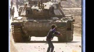 لطفي دوبل كانوالجزائري فلسطين