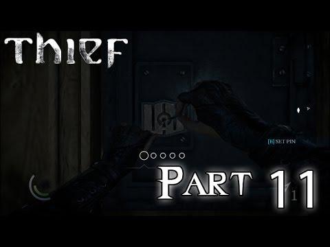 Xxx Mp4 Thief Walkthrough Gameplay Part 11 ROUGH SEX XBOX ONE PS4 PC 3gp Sex