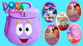 Dora And Friends New Episodes 2016 - Disney Movies  New  Length  - Cartoon Network For Kids