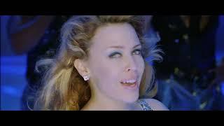Chiggy Wiggy - Blue - Bollywood Movie 720p [HD]