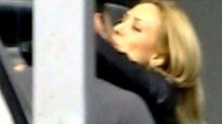 OMG! Salman Khan & Iulia Vantur CAUGHT Kissing In Dubai | Bollywood Gossip