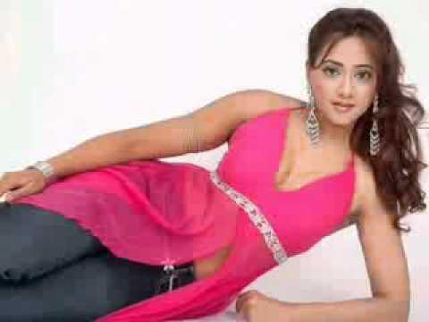Xxx Mp4 South Indian Actress Hot Videos 3gp Sex