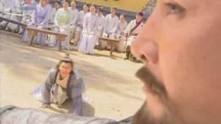 Heavenly Sword & Dragon Saber 2003 | Ep 38_4