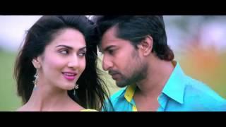 Aaha Kalyanam - Mazhaiyin Saaralil (Tamil)