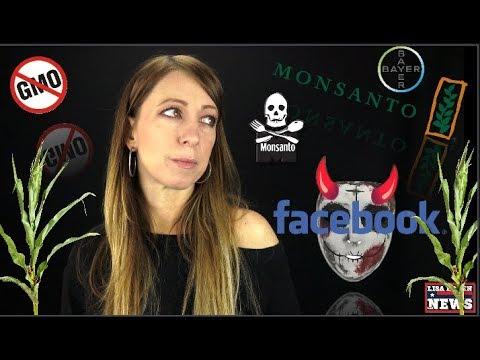 Xxx Mp4 Facebook Mass Purge Of Holistic Pages Begins As Doctors Die Monsanto Merges 3gp Sex