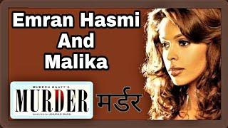 Murder【2004】मर्डर full bolywood 4k hd 1080p quality movie emran hasmi मर्डर फूल मूवी hd 4k Bollywood