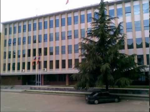 KAPAN ARMENIA