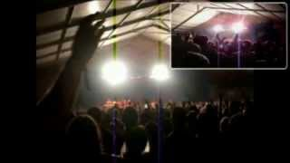 Bonnaroo Safety Dance by The Disco Biscuits 2008 (soundboard)