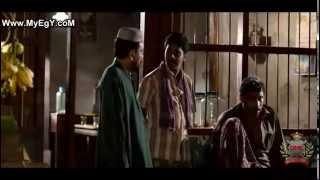 Abo ebn adam الفيلم الهندي ابو ابن ادم