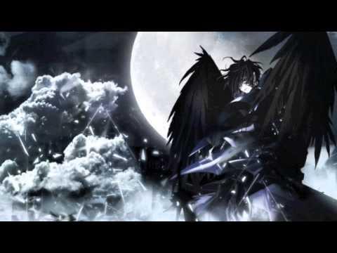 Nightcore-Kiss my eyes and lay me to sleep