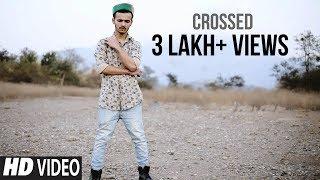 Pahadi Trap | Nitesh A.K.A Nick | Official Music Video 2016 | Latest Himachali Pahari Fusion Mix