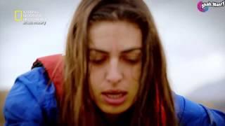 وثائقي | حي أم ميت : ثورة فرس النهر HD