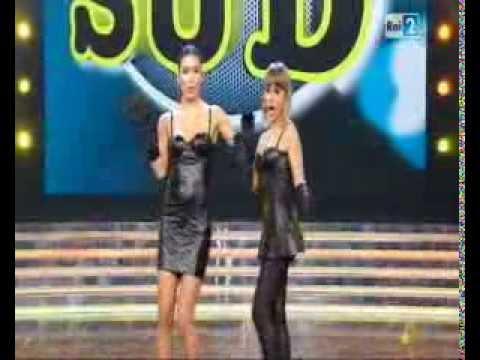 Xxx Mp4 Elisabetta Gregoraci 21 Hot Beautiful Body 3gp Sex