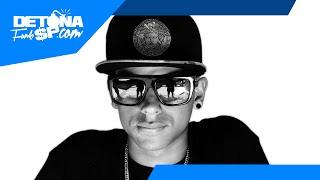 MC Robs - Só o Impossível me Atrai (Prod. Bruninho LK) Áudio Oficial