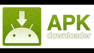 Download Top Android Apps and Games APK For Free - FxApk