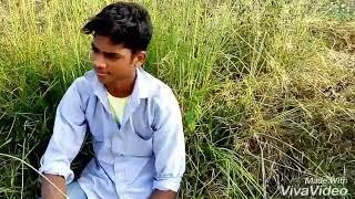 Anbulla Sandhya Arul Vijay