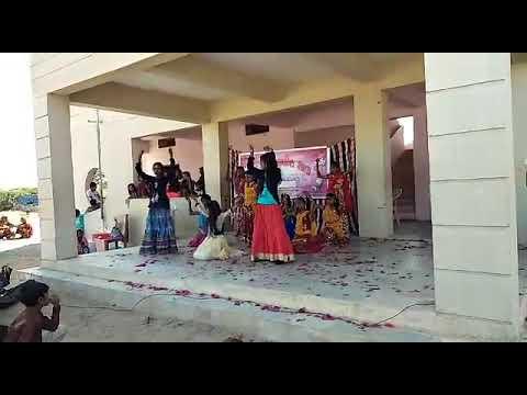 Xxx Mp4 Leri Lala Gujarati Geet 3gp Sex