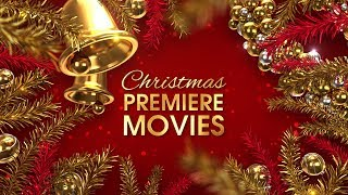 Asianet Christmas Movies