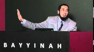 Why is Allah is explicit about Hoor Al Ayn & What Will Women Get In Jannah