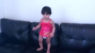 Prem korechi Besh Korechi Baby Version