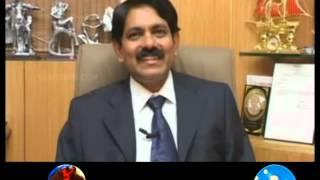 Dr.Kamraj in Kumudham Website Part-3