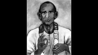 Bijoy Sarkar - Ore Amar Jibon Nodi Naiya Re