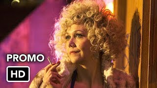 "The Deuce 1x02 Promo ""Show and Prove"" (HD)"